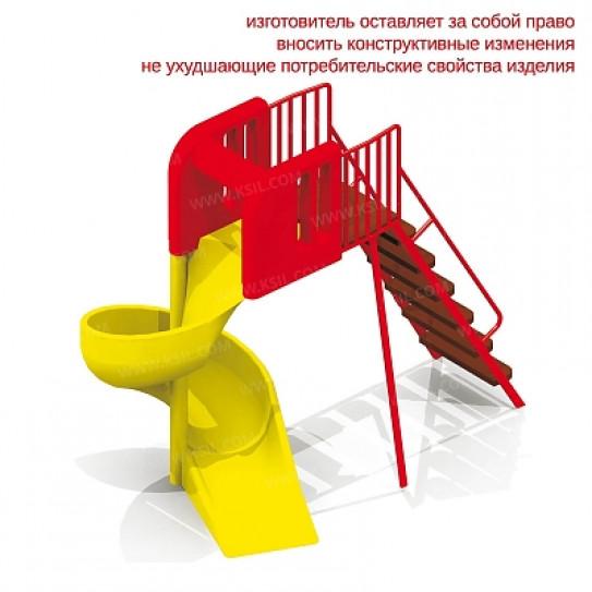 4210-kartochka-tovara_400_400_5_100